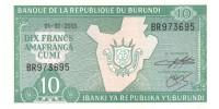 Burundi 33d