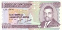 Burundi 37f