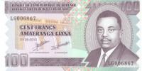 Burundi 44