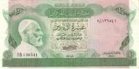 Libia  46a