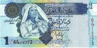 Libia  68b