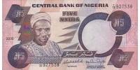 Nigeria 24