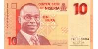 Nigeria 33a
