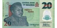 Nigeria 34