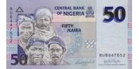 Nigeria 35b