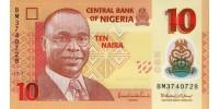 Nigeria 39