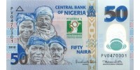 Nigeria 37