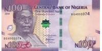 Nigeria 41