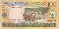 Rwanda 29b