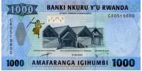 Rwanda 39