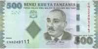 Tanzania 40