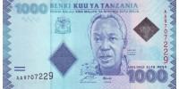 Tanzania 41