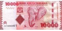 Tanzania 44