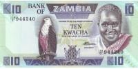 Zambia  26