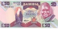 Zambia  28