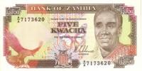 Zambia  30