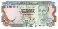 Zambia  32b