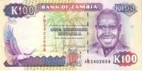 Zambia  34