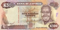 Zambia  35