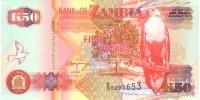 Zambia  37b
