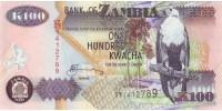 Zambia  38f