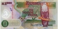 Zambia  44f