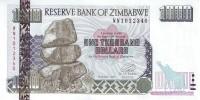 Zimbabwe   12b