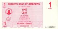 Zimbabwe   33