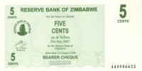 Zimbabwe   34
