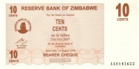 Zimbabwe   35