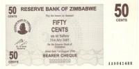 Zimbabwe   36