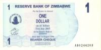 Zimbabwe   37