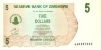 Zimbabwe   38