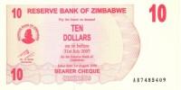 Zimbabwe   39