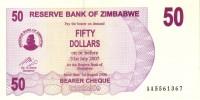 Zimbabwe   41