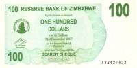 Zimbabwe   42