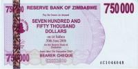 Zimbabwe   52
