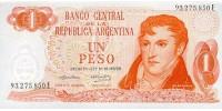 Argentina 293