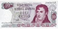 Argentina 300