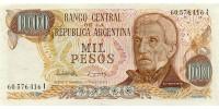 Argentina 304c