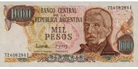 Argentina 304d