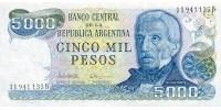 Argentina 305