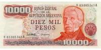 Argentina 306b