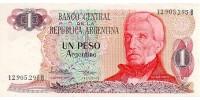 Argentina 311