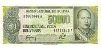 Bolivia 196
