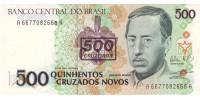Brazilia 226b