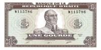 Haiti 253