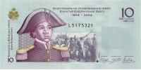 Haiti 272