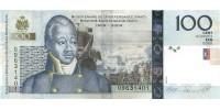 Haiti 275