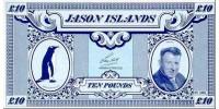 Insulele Jason 10